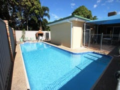 216 McCullough Street, Frenchville, Qld 4701