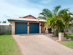 20 Bradco Avenue, Ooralea, Qld 4740