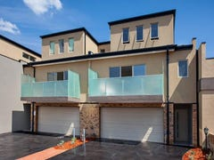 5/148-150 Andersons Creek Road, Doncaster East, Vic 3109
