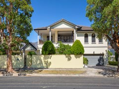 1A Riverview Street, Chiswick, NSW 2046
