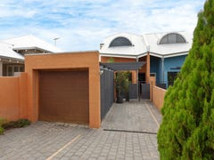 36A Richmond Street, North Perth, WA 6006