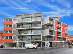 308/2 Willis Lane, Hampton, Vic 3188
