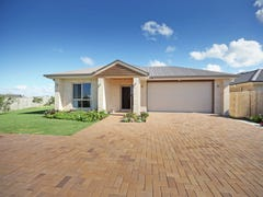 14 Edward Close, North Lakes, Qld 4509
