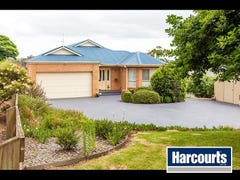 60 Cason Crescent, Warragul, Vic 3820