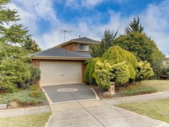 45 McMurray Crescent, Hoppers Crossing, Vic 3029