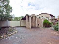 4/3 Acacia Place, Lynwood, WA 6147