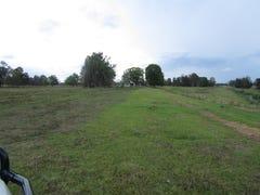 698 Coldstream Road, Ulmarra, NSW 2462