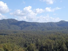 4, DP601640 Richards Road, Newee Creek, NSW 2447