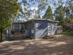 15B Green Parade, Valley Heights, NSW 2777