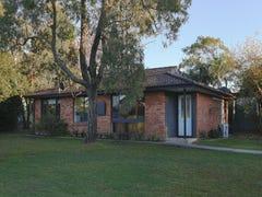 36 Marguerite Avenue, Mount Riverview, NSW 2774