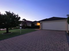 13 Richmond Entrance, Success, WA 6164