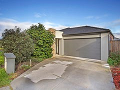 29 Laurence Way, Tarneit, Vic 3029