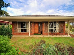 10 McHarg Road, Happy Valley, SA 5159