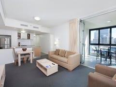 1303/128 Charlotte Street, Brisbane City, Qld 4000