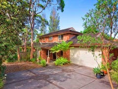 180A Warringah Road, Beacon Hill, NSW 2100
