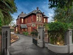 15 Fellows Street, Kew, Vic 3101