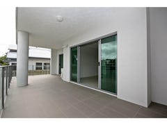 Unit 4/2 Beaconsfield Street, Margate, Qld 4019