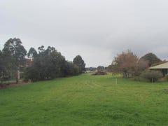 Lot 3, 45 Mooreville Road, Shorewell Park, Tas 7320