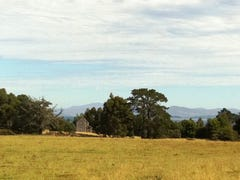 Lot 1 Cloudy Bay Rd, Lunawanna, Bruny Island, Tas 7150