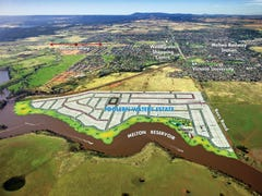 Lot 48, Norwood Ave (Toolern Waters Estate), Melton South, Vic 3338