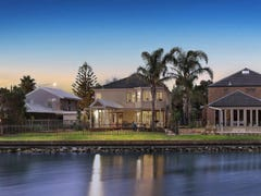 199 Gladesville Boulevard, Patterson Lakes, Vic 3197