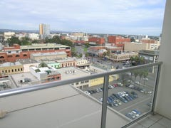 1409/91-96 North Terrace, Adelaide, SA 5000