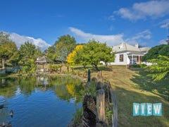 13 Rundle Road, Devonport, Tas 7310