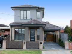 2a Brunet Street, Dandenong North, Vic 3175