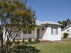 44 Oberon Street, Eugowra, NSW 2806