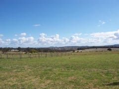 Lot 100, 2 Alexander Drive, Highfields, Qld 4352