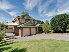 20 Lady Jamison Drive, Glenmore Park, NSW 2745
