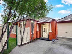 4a Guest Road, Oakleigh, Vic 3166