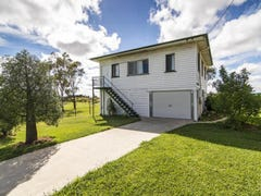 17 James St, Dalby, Qld 4405