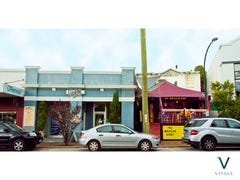 142-144 Railway Street, Cottesloe, WA 6011