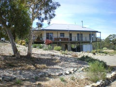 1482 Wombeyan Caves Road, Wombeyan Caves, NSW 2580