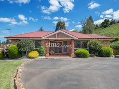 50 Atkinsons Road, Grindelwald, Tas 7277