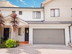 18/33 Bleinheim Avenue, Rooty Hill, NSW 2766
