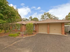 No 4, 57 Mt Cotton Road, Capalaba, Qld 4157
