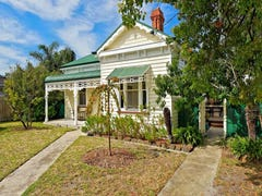 215 Balcombe Road, Beaumaris, Vic 3193
