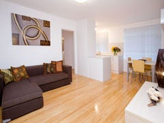 5/47 Shadforth Street, Mosman, NSW 2088