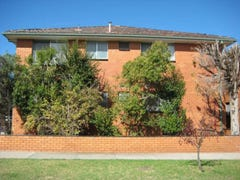 5/103 Kangaroo Road, Hughesdale, Vic 3166