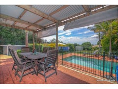 11 Lamington Pde, Tamborine Mountain, Qld 4272