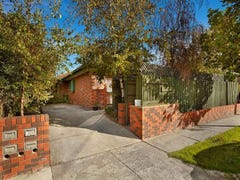 1/75 Dawson Street, Brunswick, Vic 3056