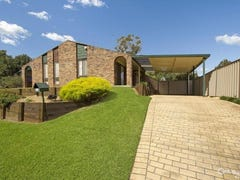 2/20 The Road, Penrith, NSW 2750