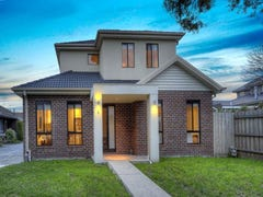 6/20-22 Rathcown Road, Reservoir, Vic 3073
