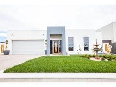 90 Southgate Drive, Kings Meadows, Tas 7249