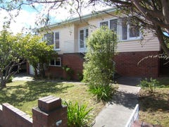 4 Gunning Street, Bellerive, Tas 7018
