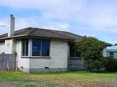 8 Brown Avenue, George Town, Tas 7253