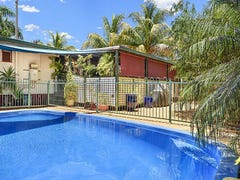 83 Wellard Way, Bulgarra, WA 6714