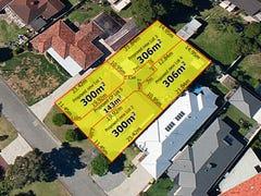 Lot 1-4, 68 Moojebing Street, Bayswater, WA 6053